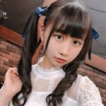 横山智史、虹のコンキスタドールの中村朱里さんを○害予告!顔画像を特定!