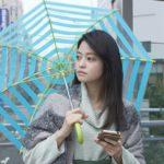 2020年現在、小林涼子は結婚願望なし!彼氏なし!性格がマイペース過ぎるから?歴代彼氏も紹介!